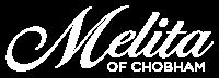 Melita Boutique