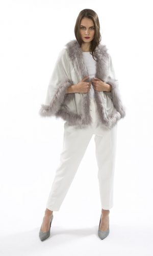 Jayley Fur Collection