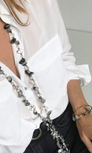 Bcharmd Jewellery