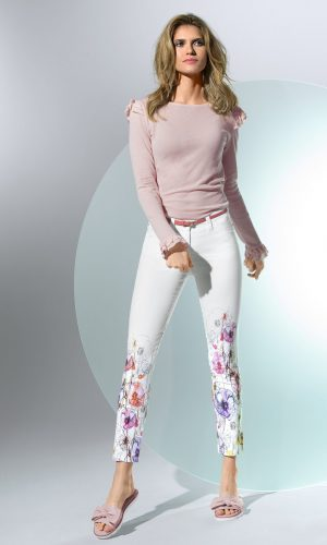 Michele Magic Jeans and Trousers - Melita Boutique 658f80735