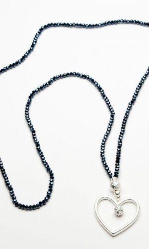 Eliza Gracious Jewellery